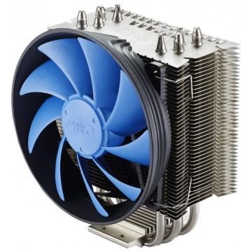 Аккумулятор + зарядное устройство GP PowerBank PB50GS270CA