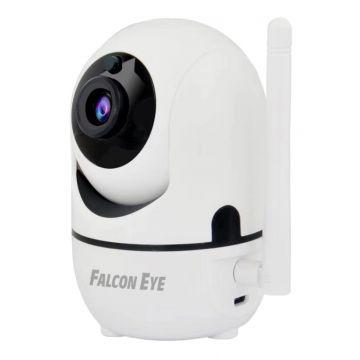 Видеокамера IP Falcon Eye...