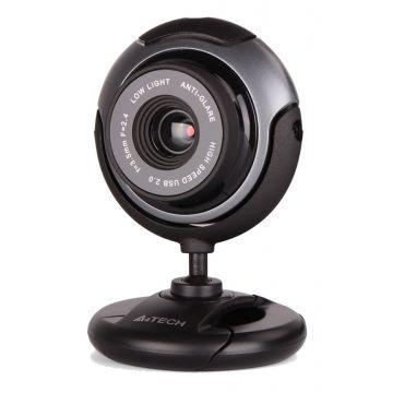 Камера Web A4 PK-710G