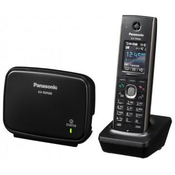 Телефон IP Panasonic...
