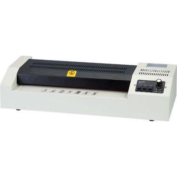 Ламинатор Deli E3895-EU A3...