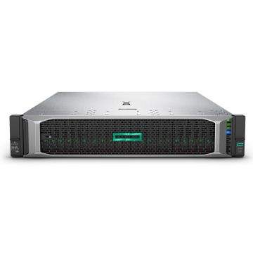 Сервер HPE ProLiant DL380...