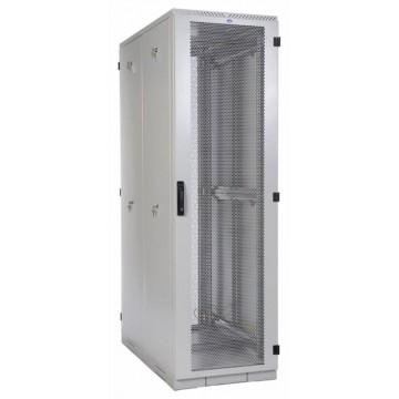 Шкаф серверный ЦМО...
