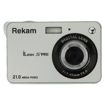 Фотоаппарат Rekam iLook...