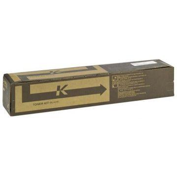 Картридж лазерный Kyocera...