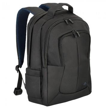 """Рюкзак для ноутбука 17""""..."""
