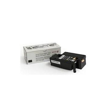 Тонер Картридж Xerox 106R02763