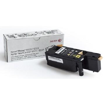 Тонер Картридж Xerox 106R02762