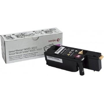 Тонер Картридж Xerox 106R02761