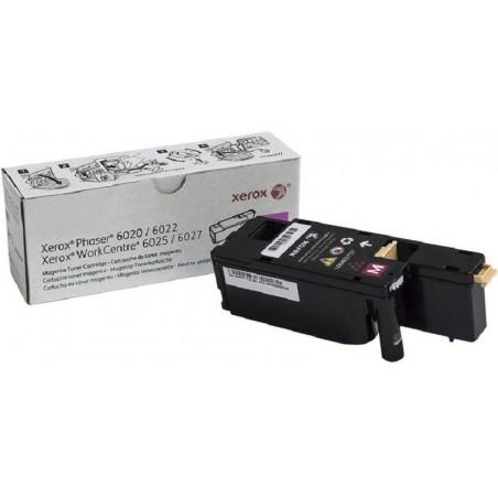 Мышь A4 Bloody TL70 Terminator, черный/серый, лазерная, (8200dpi), USB2.0, игровая