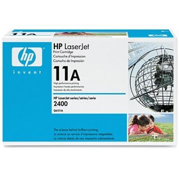 Тонер Картридж HP Q6511A
