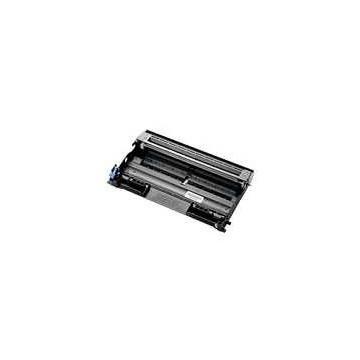 Наушники накладные Philips SBCHL145/10, 1.2м, серебристый, проводные (оголовье)