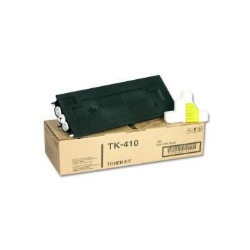 Тонер Картридж HP Q5942A