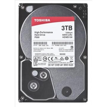 Жесткий диск Toshiba...