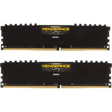 Память DDR4 2x8Gb 3000MHz...