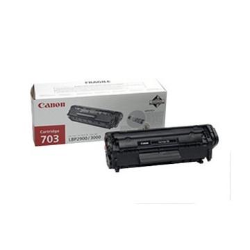 Тонер Картридж Canon 703...