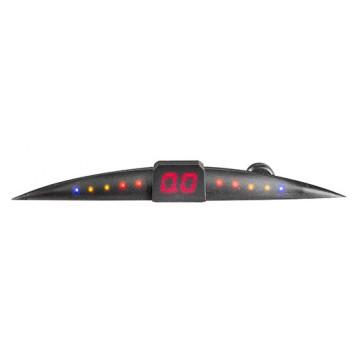 Весы напольные электронные Sinbo SBS 4430 макс.150кг пурпурный