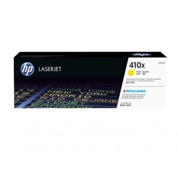 Тонер Картридж HP 410X CF412X