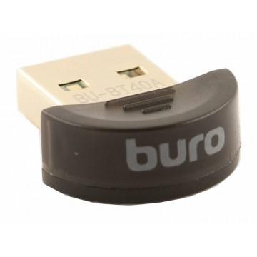 Адаптер USB Buro BU-BT40A...