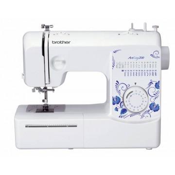 Швейная машина Brother...