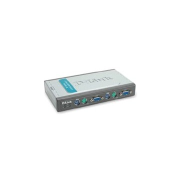 Картридж струйный Epson C13T06324A