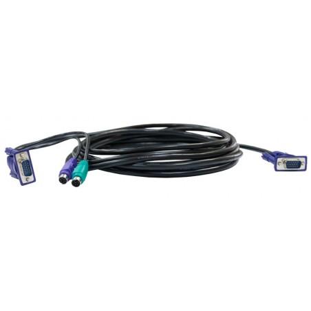 Картридж струйный Epson T0633 C13T06334A10