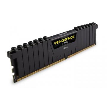 Память DDR4 16Gb 2666MHz...