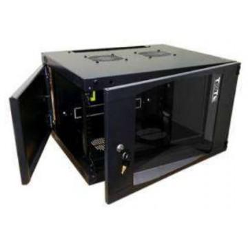 Сетевой адаптер WiFi D-Link DWA-582/RU DWA-582 PCI Express (ант.внеш.съем) 2ант.