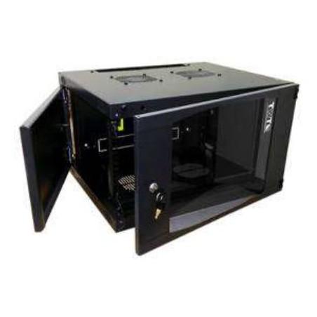 Тонер Картридж HP 87X CF287X
