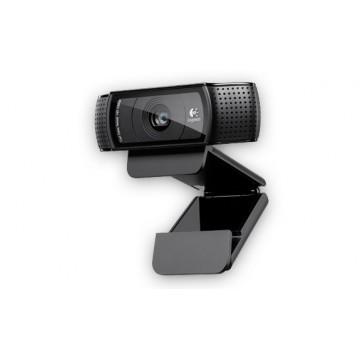 Камера Web Logitech HD Pro...