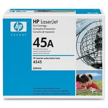 Тонер Картридж HP Q5945A