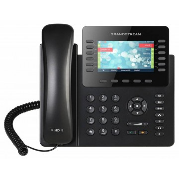 Телефон SIP Grandstream...