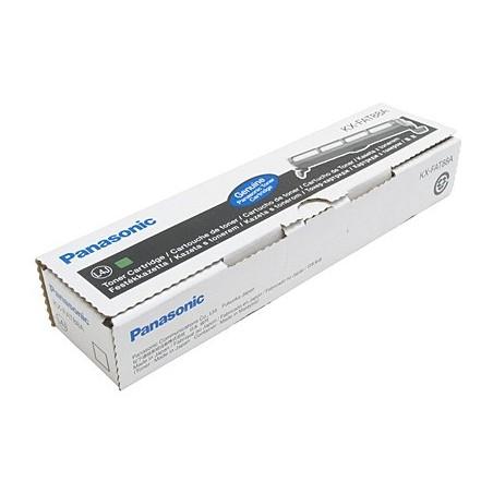 Источник бесперебойного питания APC Smart-UPS RT SURT1000RMXLI