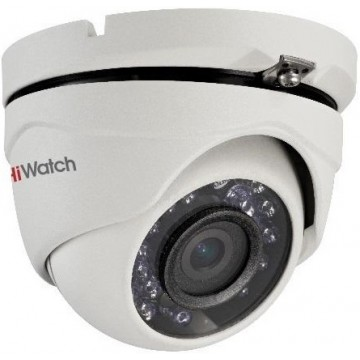 Камера Hikvision HiWatch...