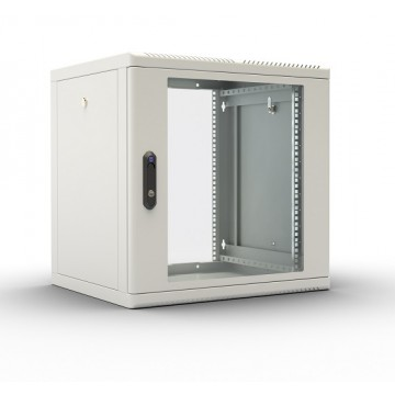 Шкаф ЦМО ШРН-М-12.500.1