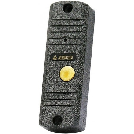 """Монитор Benq 21.5"""" GW2270"""