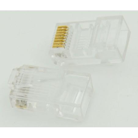 Картридж струйный Epson C13T059840