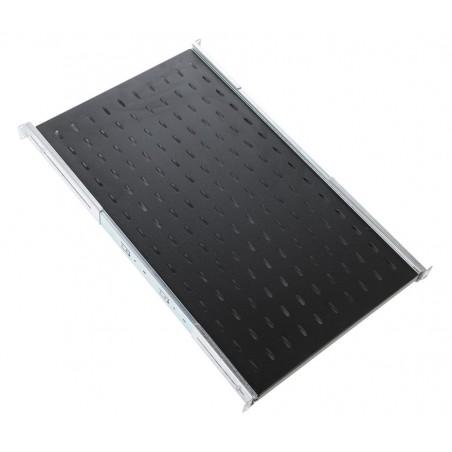 Жесткий диск HPE 1x2Tb SATA 7.2K