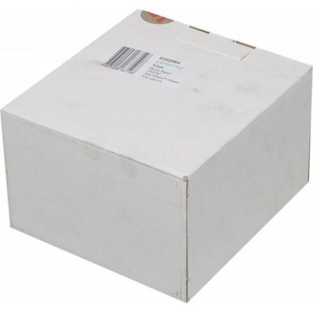Бумага Lomond 0102084