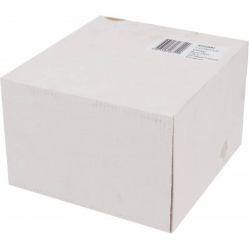 Бумага Lomond 0102082