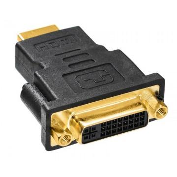 Мобильный аккумулятор Hiper SP20000