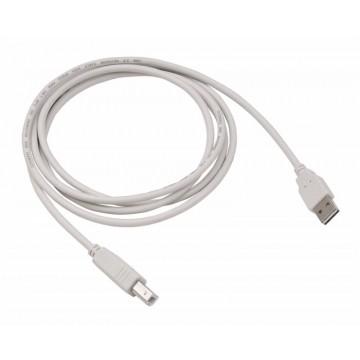 Кабель USB2.0 Buro Reversible