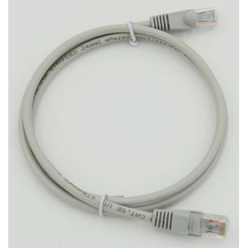 Блок питания LinkWorld ATX 300W LW2-300W (24+4pin) 80mm fan 2xSATA RTL