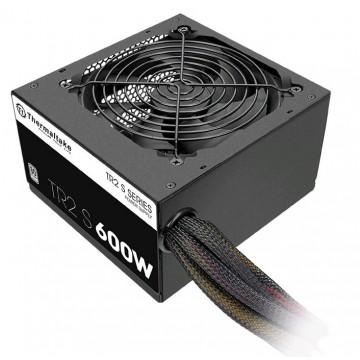 Память DDR3 4Gb 1600MHz Patriot PSD34G160081S