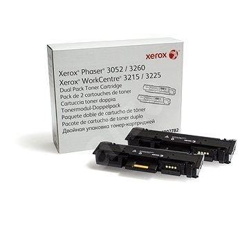 Коммутатор Zyxel GS2210-8