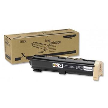 Тонер Картридж Xerox 113R00668