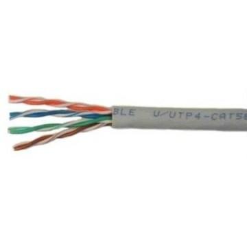 Телефон проводной Panasonic KX-TS2363RUW, белый