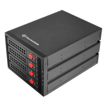 """Монитор LG 23.8"""" 24MP48HQ-P"""