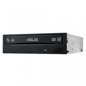 Привод DVD-RW Asus...