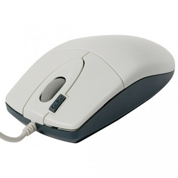 Мышь A4 OP-620D,...